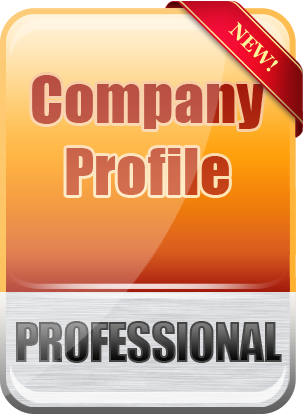 Company Profile New